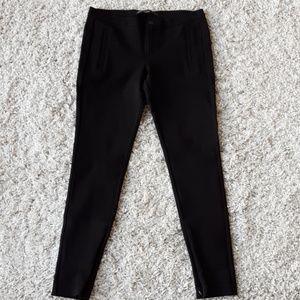 New Zara Trafaluc skinny pants size Medium